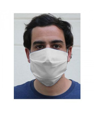 masque-coton-solo-personnalisable