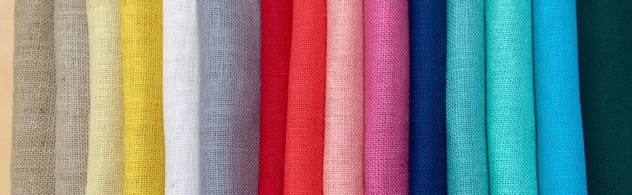 Sac À Patates Toile De Jute le jute, une fibre textile des plus intéressantes | sacpub