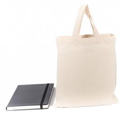 sac coton personnalise scolaire ecole sacpub